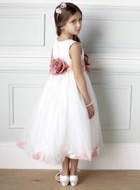 Best 25+ Dusky pink weddings ideas on Pinterest | Dusty ...