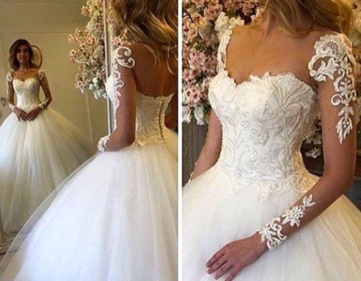 1000+ Images About DETACHABLE Wedding Gown Straps, Sleeves