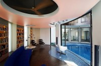 11 best images about Impressive Interiors on Pinterest ...