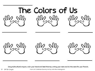 1000+ images about Cultural Diversity in the classroom on
