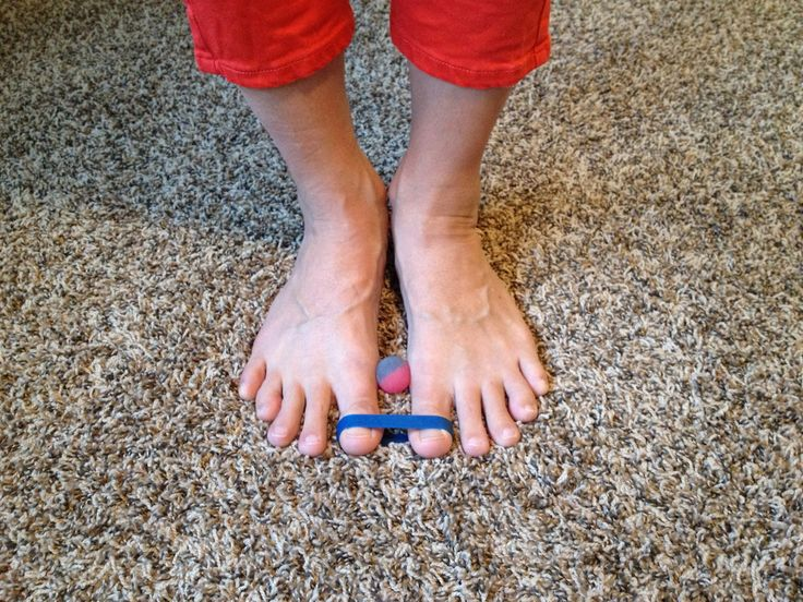 Foot pain relief help for bunions and neuromas get fit