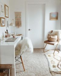 Best 25+ Gold Room Decor ideas on Pinterest | Gold rooms ...