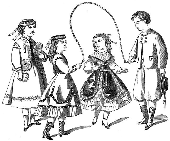 17 Best images about Victorian Childrens Books on
