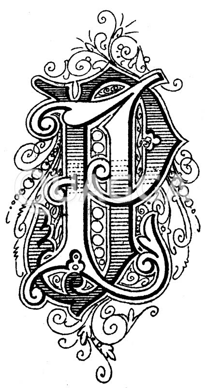 152 best images about Calligraphy/Graffiti Alphabet on