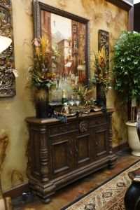 1518 best Tuscan Style Decor images on Pinterest