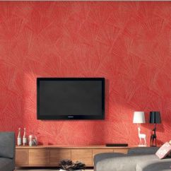 Wall Painting For Living Room India Decor With Black Leather Sofa Royale Play Special Effects From Asian Paints | Places To ...