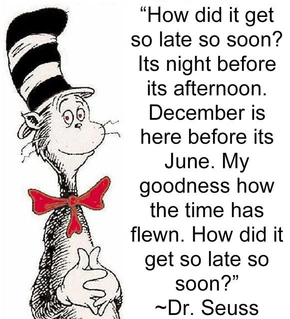 86 best Dr Seuss Quotes images on Pinterest