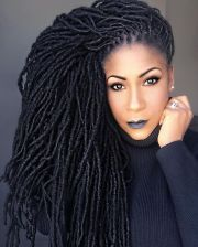 loc styles collection of ideas