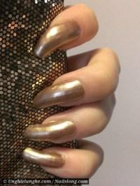 25+ best ideas about Long fingernails on Pinterest ...