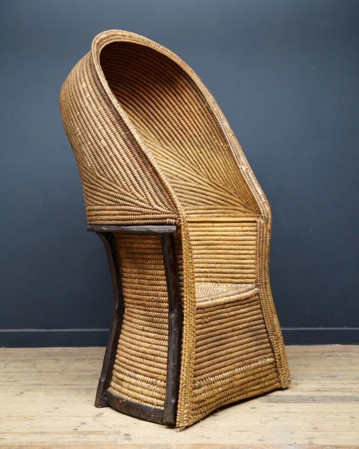 Antique chairs Chairs and Antiques on Pinterest