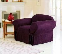 17 Best images about Purple Furniture on Pinterest   Cgi ...