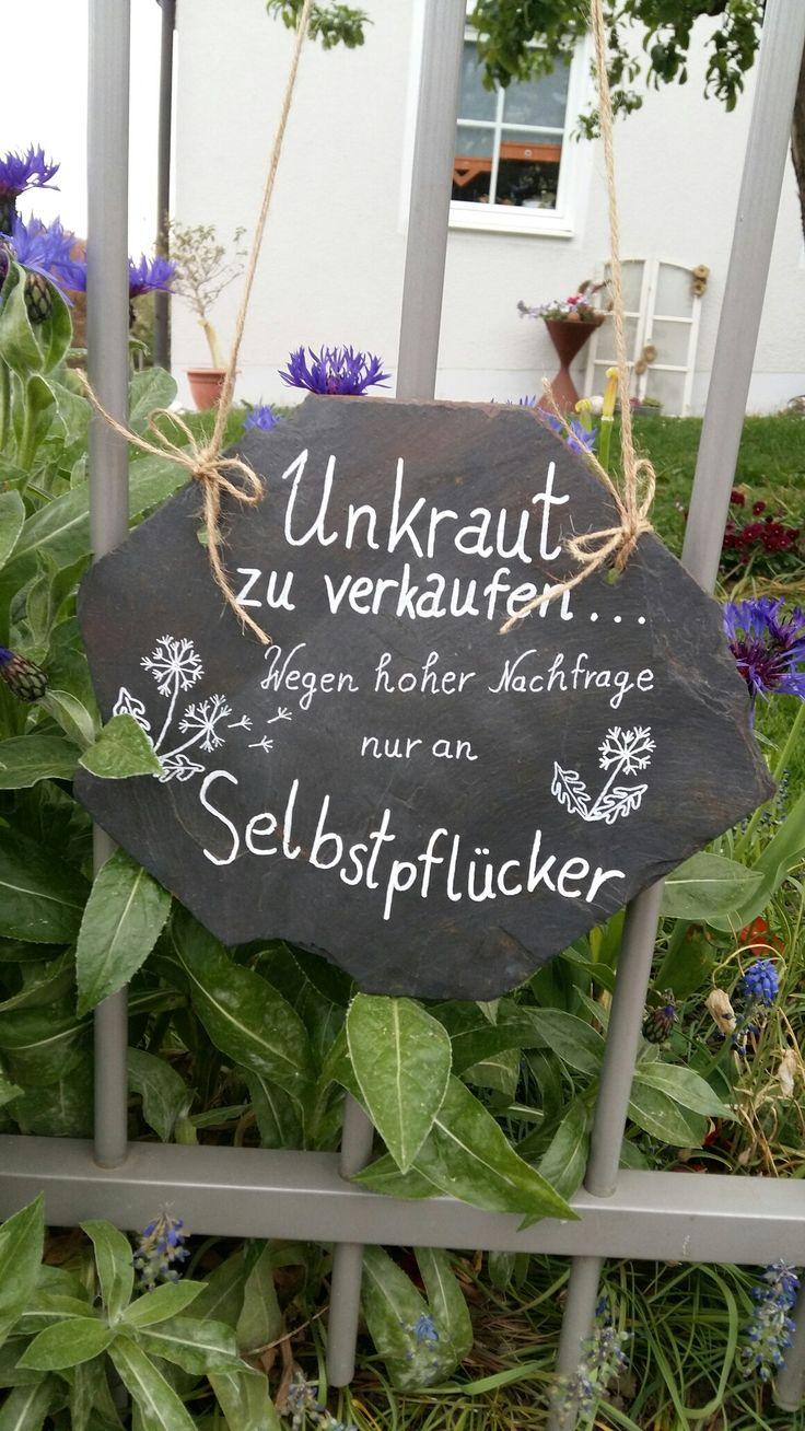 steingarten garten liebe | mojekop, Garten und erstellen