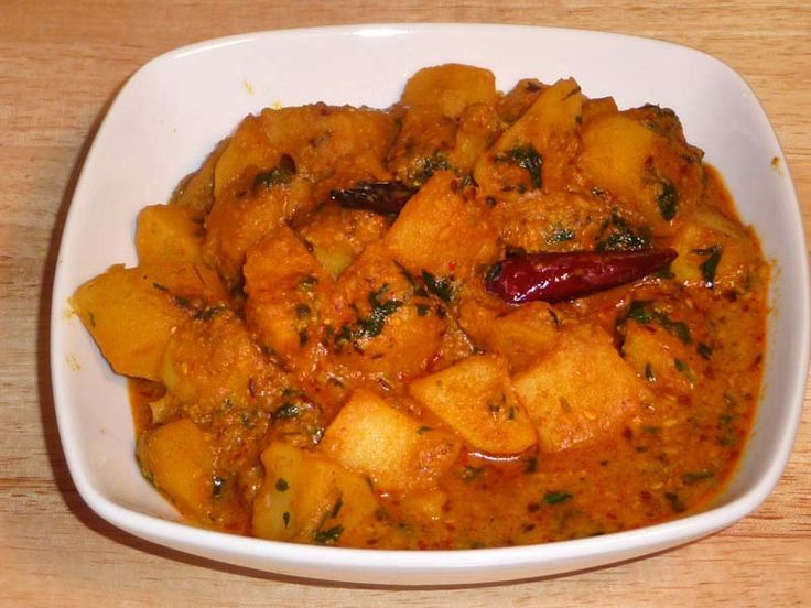 251 Best Ideas About Indian Food On Pinterest Vegetables