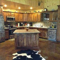 Cool Kitchen Appliances 60 40 Sink Realtree Camo Kitchen!!! | Interiors Pinterest ...