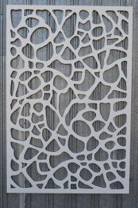New Lattice Design | 2015 | Pinterest | Lattices and Design