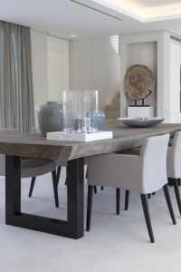 25+ best ideas about Dining tables on Pinterest ...