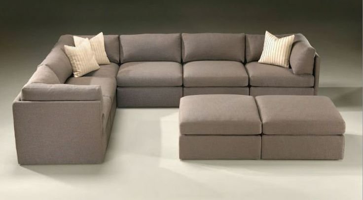 Agata Sectional The Ojays Sectional Sofas And Sofas