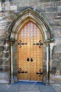 1000+ ideas about Castle Doors on Pinterest | Doors, Blue ...