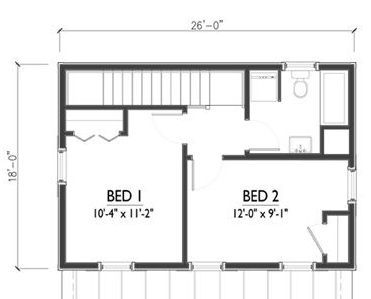 25+ best ideas about Second Story Addition on Pinterest