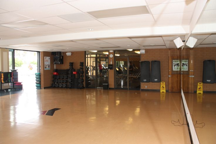 1000 images about NewportMesa YMCA on Pinterest