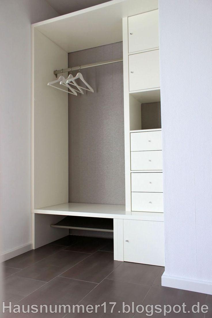Garderobe Bei Ikea Wohnzimmer Grundriss Ideen
