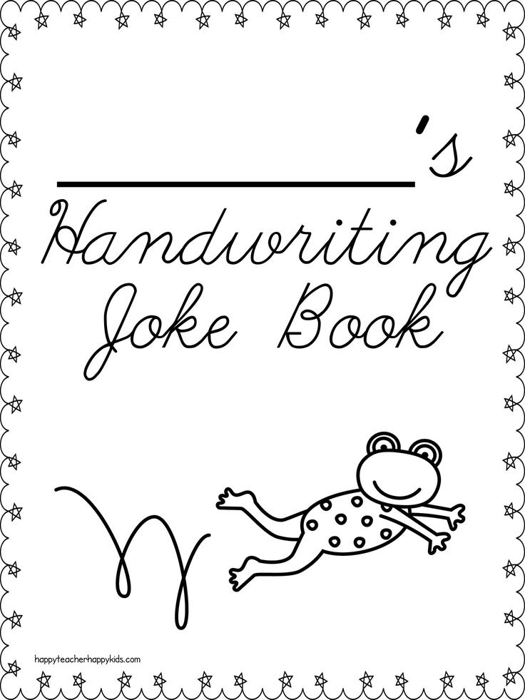 105 best images about Handwriting & OT Stuff on Pinterest