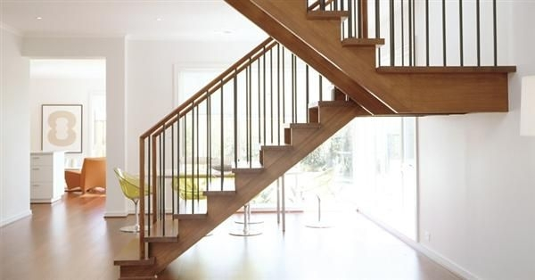 Modern U Staircase 28 Images Modern Staircase Modern U Shape   Modern U Shaped Staircase   Design   Floating   Interior   Amazing Modern   Oval Shaped