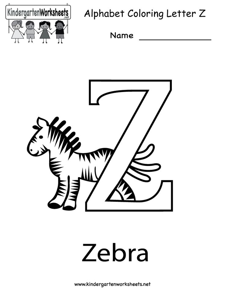 1000+ ideas about English Worksheets For Kids on Pinterest
