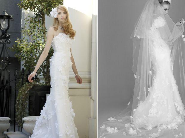 Best 25+ Japanese Wedding Dresses Ideas On Pinterest
