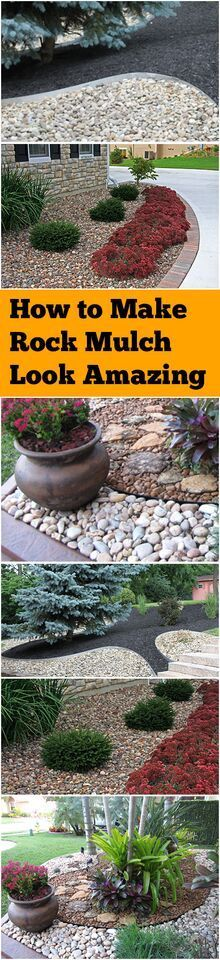 25 Best Ideas About Garden Mulch On Pinterest Garden Compost