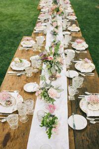 17+ best ideas about Tea Party Wedding on Pinterest   Tea ...