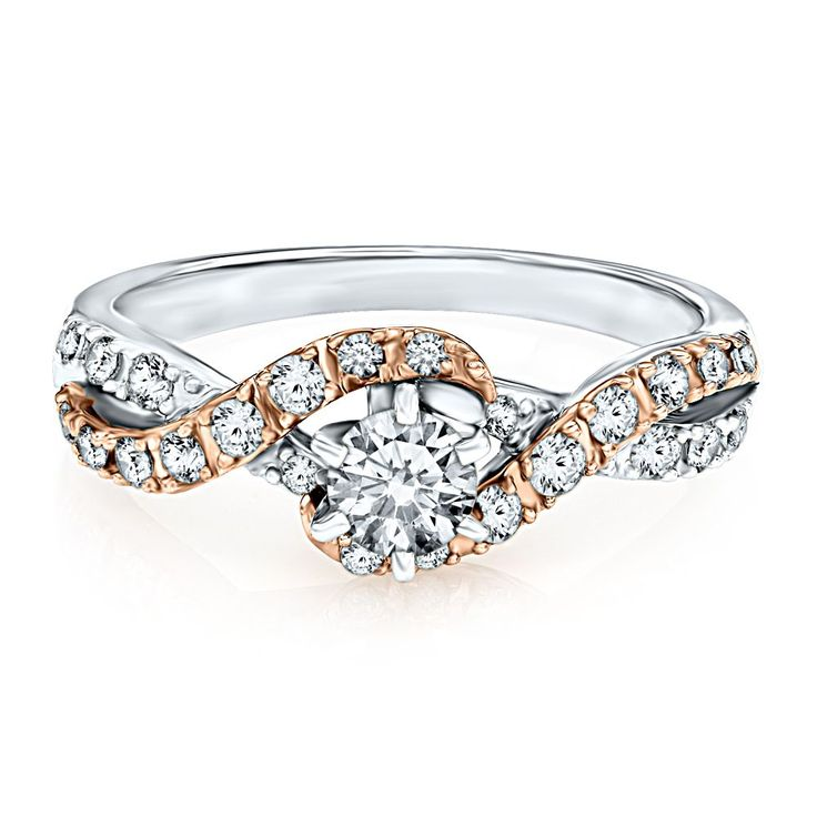 16 best images about promise rings on Pinterest