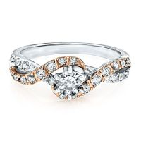 16 best images about promise rings on Pinterest | Promise ...