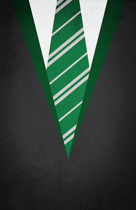 Iphone X Nerdy Wallpaper 1000 Images About Slytherin On Pinterest Ties How To