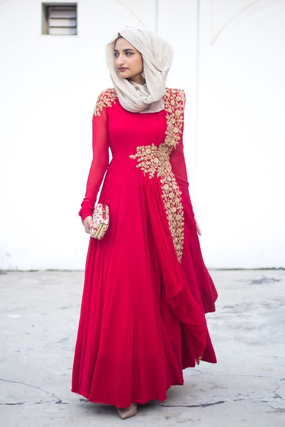 281 Best Images About Hijab Fashion On Pinterest Hijab