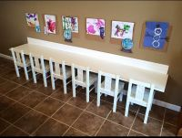 Best 25+ Home daycare rooms ideas on Pinterest | Home ...