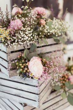 25 Best Ideas About Country Garden Weddings On Pinterest
