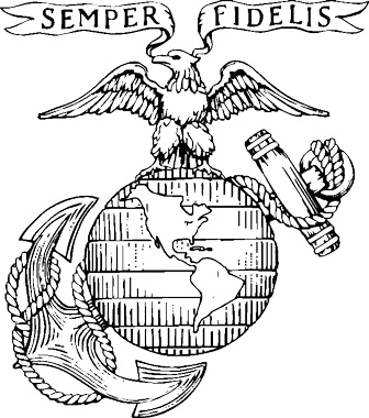 Army Corps Of Engineers Logo National Guard Logo Wiring