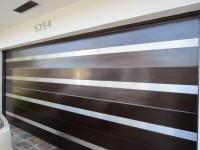 270 best Contemporary Garage Doors - Gates images on Pinterest
