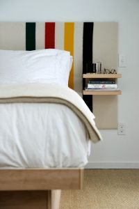 1000+ ideas about Floating Headboard on Pinterest ...