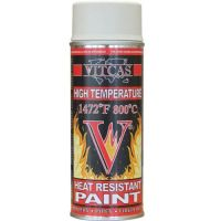 10 Best ideas about High Heat Spray Paint on Pinterest ...