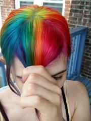 1000 rainbow dash
