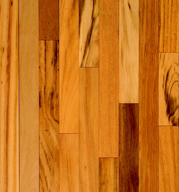 17 Best images about Exotic Hardwood Flooring on Pinterest