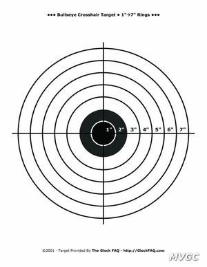 106 best images about Targets & targets system on