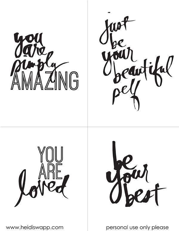 329 best School Counselor Printables images on Pinterest