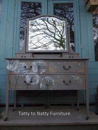 17 Best images about Painted, shabby chic, decoupage ...