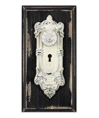Best 25+ Doorknob Hangers ideas on Pinterest | Door knob ...