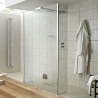 17 Best ideas about Walk Through Shower on Pinterest