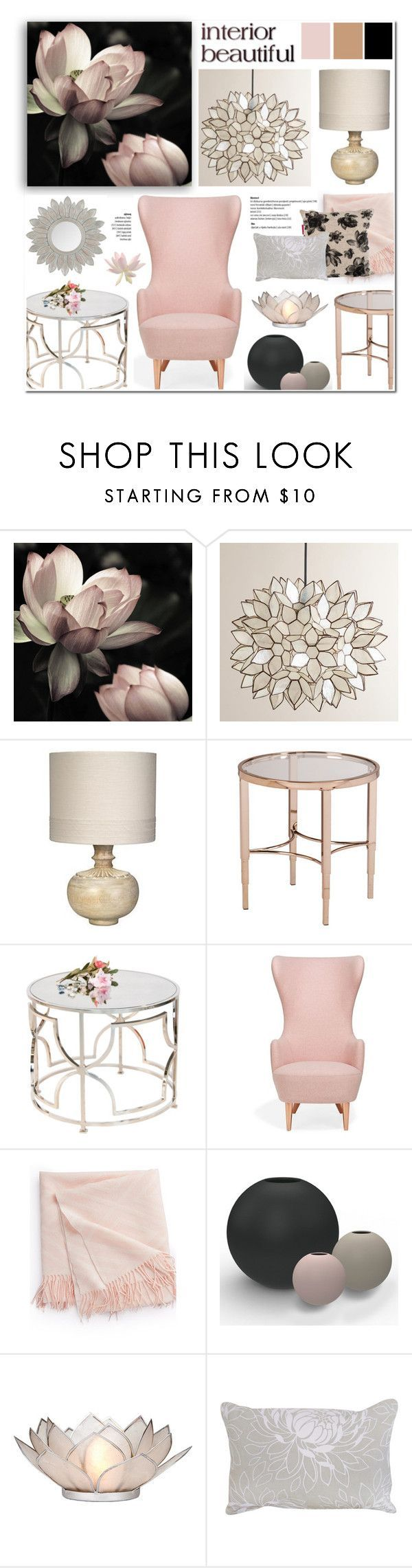 25 Best Ideas About Home Decor Accessories On Pinterest Cool