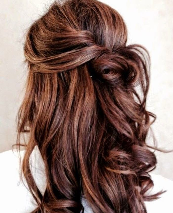 25 Best Ideas About Fall Hair On Pinterest Fall Hair Colors